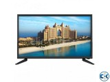 GENERAL VIEW 32 FULL HD SMART LED TV