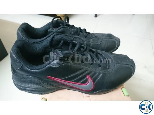 original Nike shoes | ClickBD large image 0