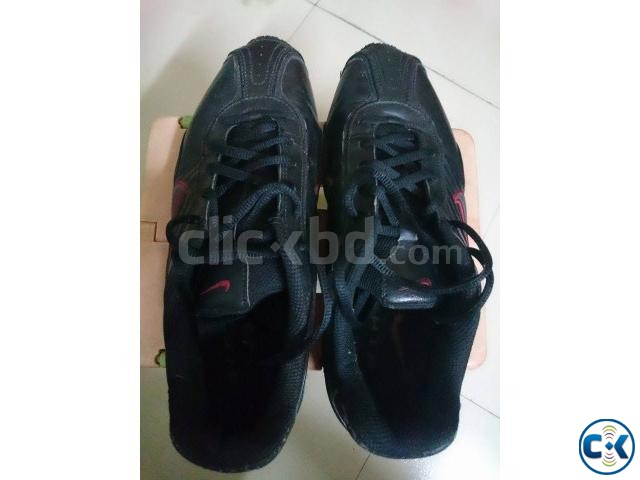 original Nike shoes | ClickBD large image 1