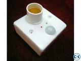 Motion Sensor Holder 500 Watt