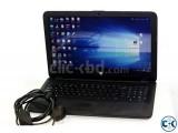 HP Intel Core i3 7100U 7th Gene. DDR4 Laptop