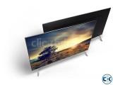 Samsung mu7000 82inch 4k smart led tv BD