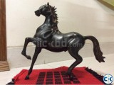 Horse Brass Metal - Aarong