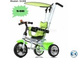 Stylish Brand New Baby Tri-Cycle 5198