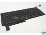Macbook pro 15 A1286 keyboards