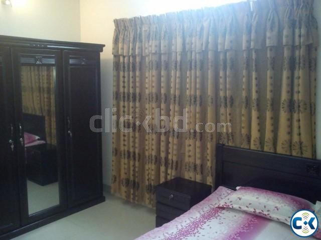 Apartment Flat at 37 1 South Jatrabari near Sohid Faruk Sor | ClickBD large image 0