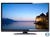CHINA 32-Inch LED TV BD