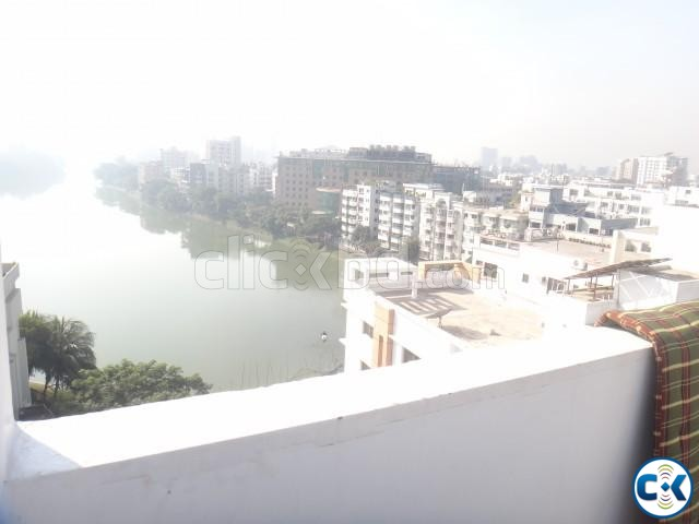 Flat in Great Location for sale at cheap price URGENT  | ClickBD large image 0