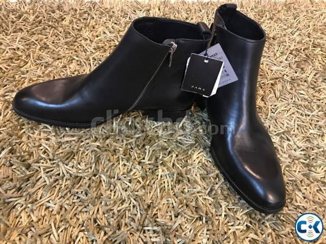 Zara Shoes | ClickBD large image 0