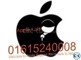 Apple repair every issues Dhaka