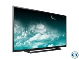 SONY Bravia 40 R352E FHD LED TV
