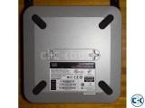 Cisco AP range extender