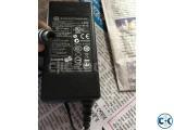 Adapter 48 volt 1.25A