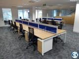 Work station-UD.250