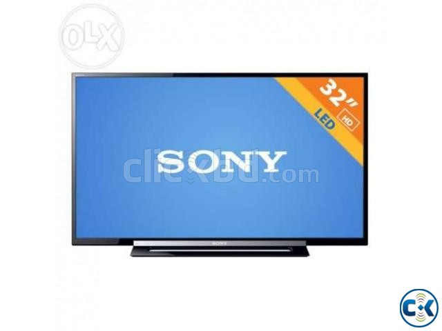 32 inch SONY 32R302E HD LED TV Best Price In BD | ClickBD large image 0
