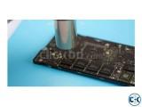 Upgrade RAM On MacBook Air