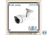 JOVISION 2MP HD METAL CAMERA JVS-A811-HYC 4 in 1