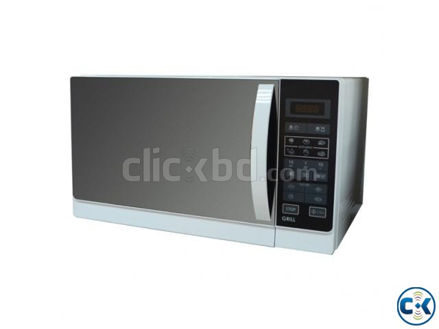 Sharp 15 Ltr Microwave Oven R-75 MTS | ClickBD large image 0