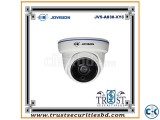 JOVISION 2MP HD DOME CAMERA JVS-A830-XYC