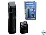Panasonic Trimmer ER240 BP