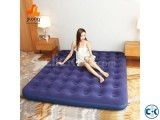 Double Air Bed Price in Bangladesh