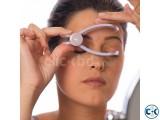 Hair Remove Threade System- -