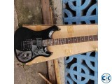 Summco Electric Guitar