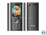 Okapia Musicman Phone price in bangladesh