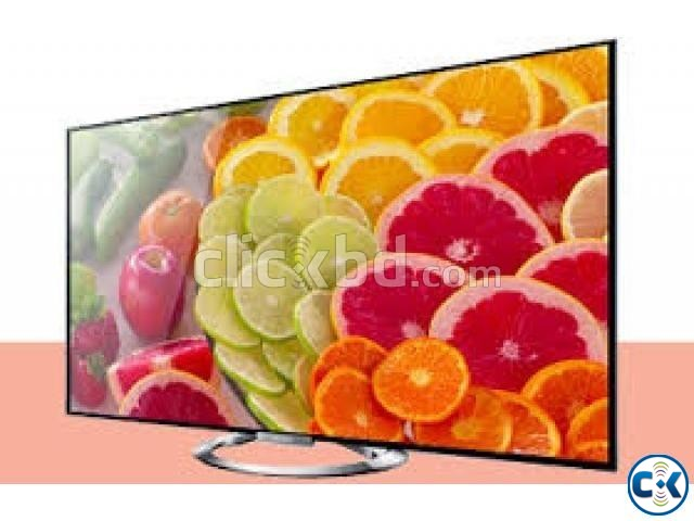SONY BRAVIA LED TV KDL50W800C 50 FULL HD 3D ANDROID | ClickBD large image 0