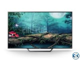 SONY 48W652D FULL HD FULL SMART TV