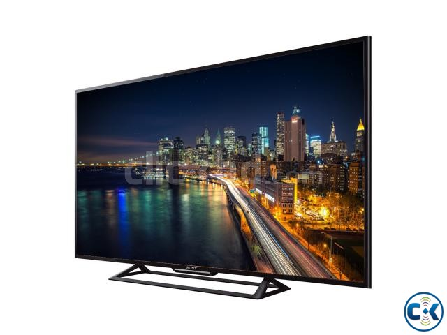 SONY 48W652D FULL HD FULL SMART TV | ClickBD large image 1
