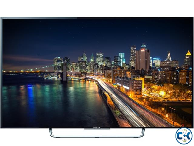 SONY 48W652D FULL HD FULL SMART TV | ClickBD large image 2