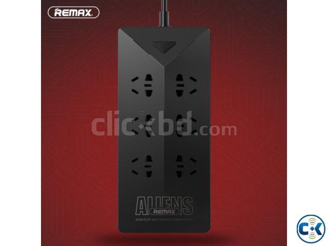 Remax Multiflag price in bangladesh   ClickBD large image 0