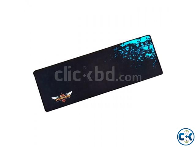 LEAGUE OF LEGENDS PC Keyboard Mouse Mat | ClickBD large image 0
