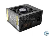 Hi-Power 550W Power Supply for PC