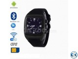 Android Watch price in bd