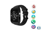 Android 3G Watch price in bd
