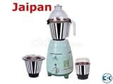 Jaipan 850W Family Mate Mixer Grinder