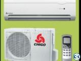 CHIGO 1.5 Ton AC