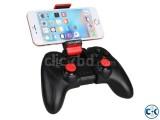 ipega pg-9069 Bluetooth Game pad price in bangladesh