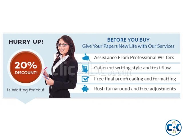 ASSIGNMENT ESSAY THESIS WRITING HELP IN DHAKA BANGLADESH | ClickBD large image 0
