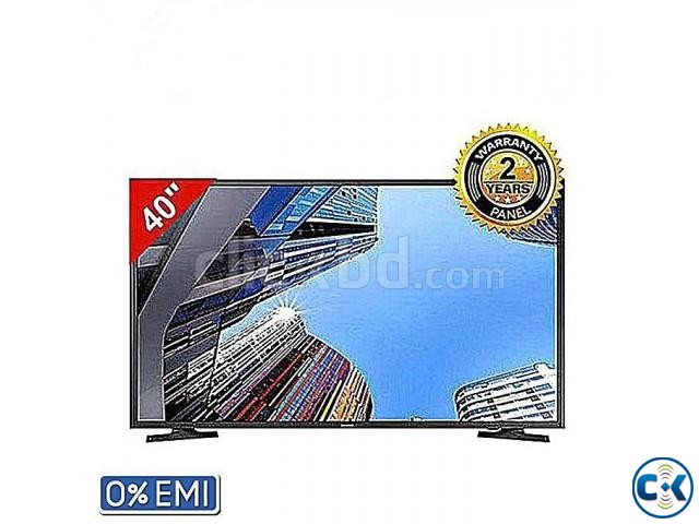 Samsung 40M5000 - Full HD LED TV | ClickBD large image 0