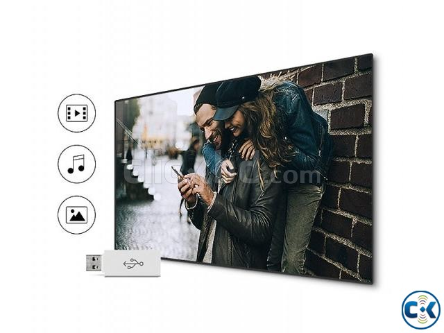 Samsung 40M5000 - Full HD LED TV | ClickBD large image 1