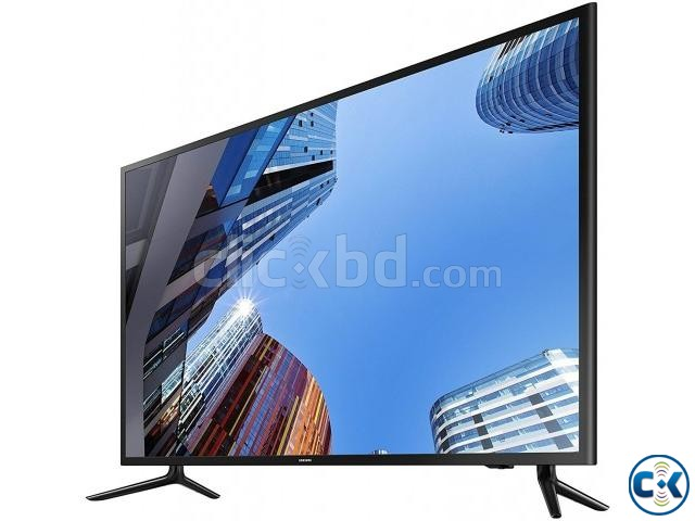 Samsung 40M5000 - Full HD LED TV | ClickBD large image 2