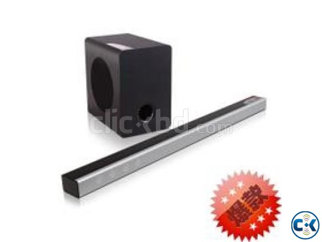 FIFA OFFER DREAM SOUND BAR GOOD QUALITY | ClickBD large image 0