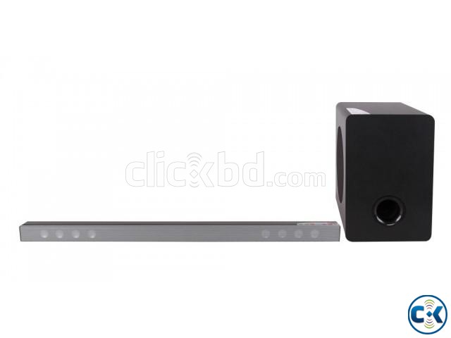 FIFA OFFER DREAM SOUND BAR GOOD QUALITY | ClickBD large image 1