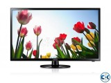 FIFA OFFER 18 HD LED TV MONITOR
