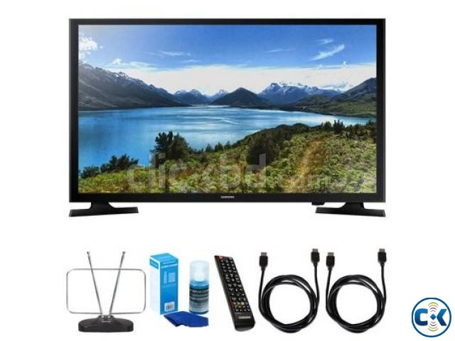 Original china 32 Smile HD LED TV | ClickBD large image 0