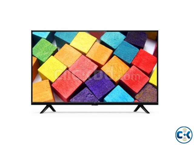 Original china 32 Smile HD LED TV | ClickBD large image 1