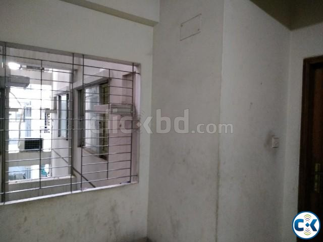 1550 SQFT 3 BEDS READY APARTMENT FLATS FOR SALE AT | ClickBD large image 3